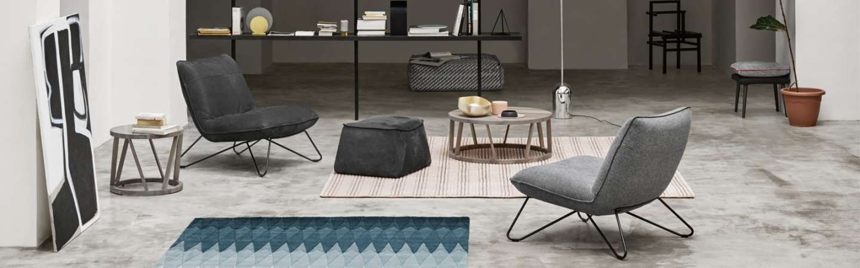 fauteuils-design1